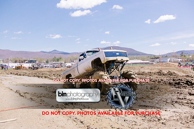 Vermonster-4x4_Spring-Mud-Fling_Saturday-1347_05-05-18  by Brie Morrissey   ©Rapid Velocity Photo & BLM Photography 2018