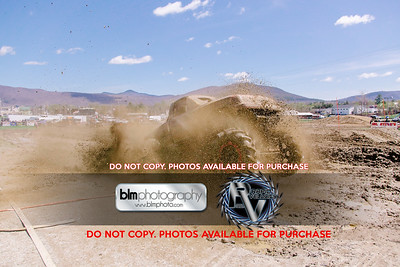Vermonster-4x4_Spring-Mud-Fling_Saturday-1338_05-05-18  by Brie Morrissey   ©Rapid Velocity Photo & BLM Photography 2018