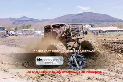 Vermonster-4x4_Spring-Mud-Fling_Saturday-1324_05-05-18  by Brie Morrissey   ©Rapid Velocity Photo & BLM Photography 2018