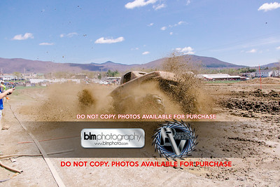 Vermonster-4x4_Spring-Mud-Fling_Saturday-1337_05-05-18  by Brie Morrissey   ©Rapid Velocity Photo & BLM Photography 2018