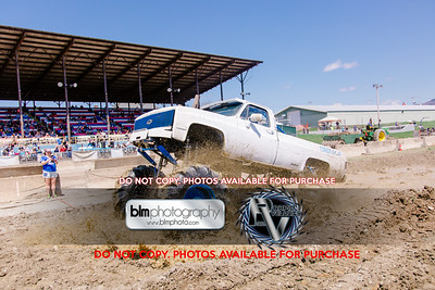 Vermonster-4x4_Spring-Mud-Fling_Saturday-1283_05-05-18  by Brie Morrissey   ©Rapid Velocity Photo & BLM Photography 2018