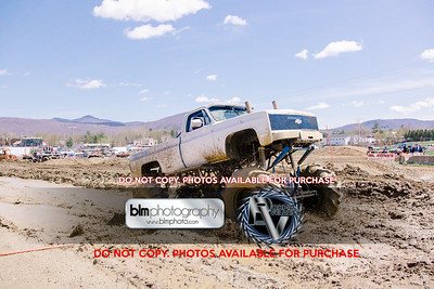 Vermonster-4x4_Spring-Mud-Fling_Saturday-1348_05-05-18  by Brie Morrissey   ©Rapid Velocity Photo & BLM Photography 2018