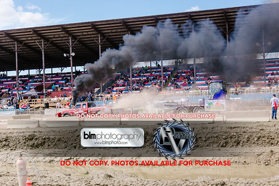 Vermonster-4x4_Spring-Mud-Fling_Saturday-1766_05-05-18  by Brie Morrissey   ©Rapid Velocity Photo & BLM Photography 2018