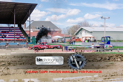 Vermonster-4x4_Spring-Mud-Fling_Saturday-1757_05-05-18  by Brie Morrissey   ©Rapid Velocity Photo & BLM Photography 2018