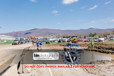 Vermonster-4x4_Spring-Mud-Fling_Saturday-1290_05-05-18  by Brie Morrissey   ©Rapid Velocity Photo & BLM Photography 2018