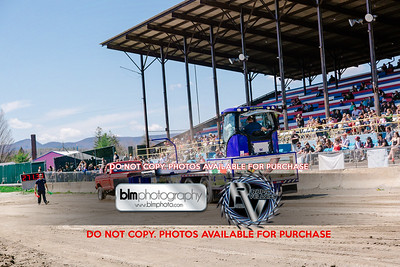 Vermonster-4x4_Spring-Mud-Fling_Saturday-1310_05-05-18  by Brie Morrissey   ©Rapid Velocity Photo & BLM Photography 2018