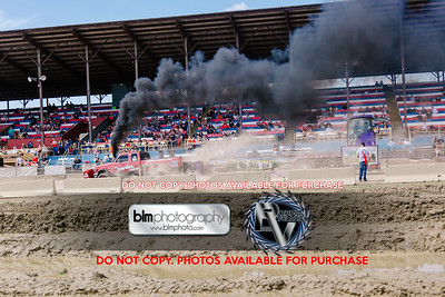 Vermonster-4x4_Spring-Mud-Fling_Saturday-1764_05-05-18  by Brie Morrissey   ©Rapid Velocity Photo & BLM Photography 2018