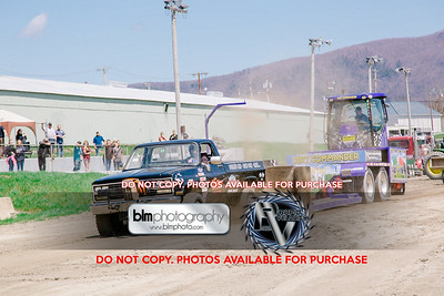 Vermonster-4x4_Spring-Mud-Fling_Saturday-1370_05-05-18  by Brie Morrissey   ©Rapid Velocity Photo & BLM Photography 2018