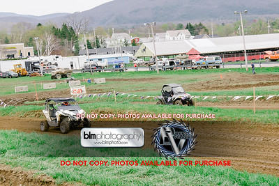 Vermonster-4x4_Spring-Mud-Fling_Sunday-2567_05-06-18  by Brie Morrissey   ©Rapid Velocity Photo & BLM Photography 2018