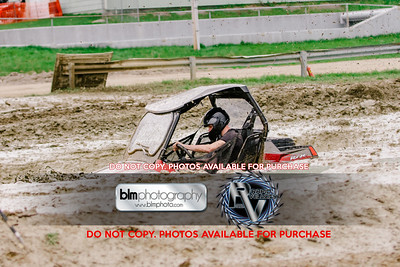 Vermonster-4x4_Spring-Mud-Fling_Sunday-5365_05-06-18  by Brie Morrissey   ©Rapid Velocity Photo & BLM Photography 2018