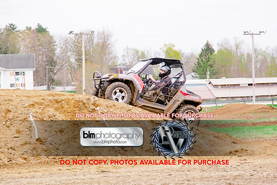Vermonster-4x4_Spring-Mud-Fling_Sunday-2659_05-06-18  by Brie Morrissey   ©Rapid Velocity Photo & BLM Photography 2018