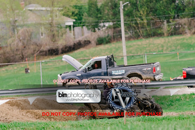 Vermonster-4x4_Spring-Mud-Fling_Sunday-5373_05-06-18  by Brie Morrissey   ©Rapid Velocity Photo & BLM Photography 2018