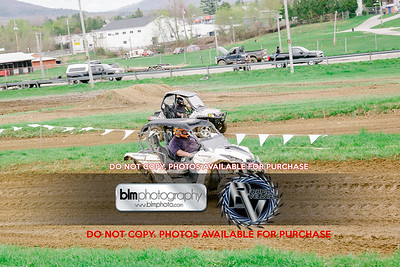 Vermonster-4x4_Spring-Mud-Fling_Sunday-2569_05-06-18  by Brie Morrissey   ©Rapid Velocity Photo & BLM Photography 2018