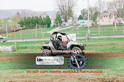 Vermonster-4x4_Spring-Mud-Fling_Sunday-2549_05-06-18  by Brie Morrissey   ©Rapid Velocity Photo & BLM Photography 2018