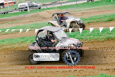 Vermonster-4x4_Spring-Mud-Fling_Sunday-2564_05-06-18  by Brie Morrissey   ©Rapid Velocity Photo & BLM Photography 2018