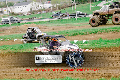 Vermonster-4x4_Spring-Mud-Fling_Sunday-2555_05-06-18  by Brie Morrissey   ©Rapid Velocity Photo & BLM Photography 2018