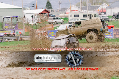 Vermonster-4x4_Spring-Mud-Fling_Sunday-5359_05-06-18  by Brie Morrissey   ©Rapid Velocity Photo & BLM Photography 2018
