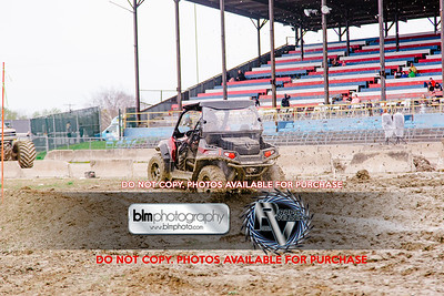 Vermonster-4x4_Spring-Mud-Fling_Sunday-2666_05-06-18  by Brie Morrissey   ©Rapid Velocity Photo & BLM Photography 2018