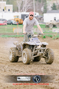 Vermonster-4x4_Spring-Mud-Fling_Sunday-5658_05-06-18  by Brie Morrissey   ©Rapid Velocity Photo & BLM Photography 2018