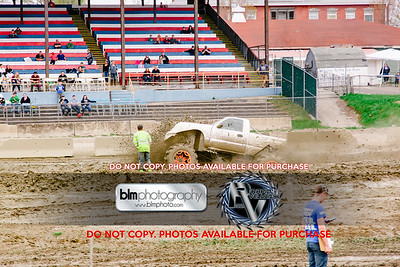 Vermonster-4x4_Spring-Mud-Fling_Sunday-2400_05-06-18  by Brie Morrissey   ©Rapid Velocity Photo & BLM Photography 2018