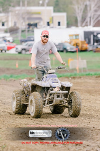 Vermonster-4x4_Spring-Mud-Fling_Sunday-5656_05-06-18  by Brie Morrissey   ©Rapid Velocity Photo & BLM Photography 2018