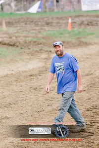 Vermonster-4x4_Spring-Mud-Fling_Sunday-5212_05-06-18  by Brie Morrissey   ©Rapid Velocity Photo & BLM Photography 2018