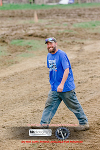 Vermonster-4x4_Spring-Mud-Fling_Sunday-5214_05-06-18  by Brie Morrissey   ©Rapid Velocity Photo & BLM Photography 2018
