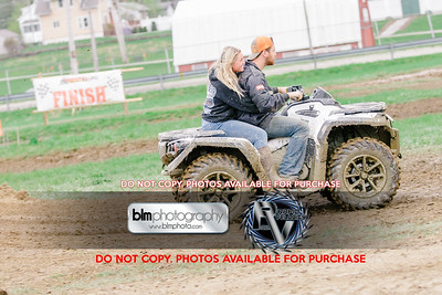 Vermonster-4x4_Spring-Mud-Fling_Sunday-5686_05-06-18  by Brie Morrissey   ©Rapid Velocity Photo & BLM Photography 2018