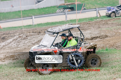 Vermonster-4x4_Spring-Mud-Fling_Sunday-5232_05-06-18  by Brie Morrissey   ©Rapid Velocity Photo & BLM Photography 2018