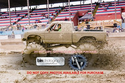 Vermonster-4x4_Spring-Mud-Fling_Sunday-2465_05-06-18  by Brie Morrissey   ©Rapid Velocity Photo & BLM Photography 2018