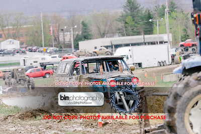 Vermonster-4x4_Spring-Mud-Fling_Sunday-5261_05-06-18  by Brie Morrissey   ©Rapid Velocity Photo & BLM Photography 2018