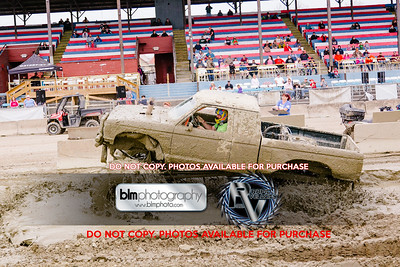 Vermonster-4x4_Spring-Mud-Fling_Sunday-2463_05-06-18  by Brie Morrissey   ©Rapid Velocity Photo & BLM Photography 2018