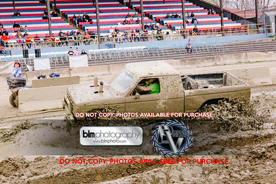 Vermonster-4x4_Spring-Mud-Fling_Sunday-2461_05-06-18  by Brie Morrissey   ©Rapid Velocity Photo & BLM Photography 2018