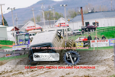 Vermonster-4x4_Spring-Mud-Fling_Sunday-5282_05-06-18  by Brie Morrissey   ©Rapid Velocity Photo & BLM Photography 2018
