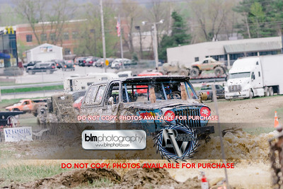 Vermonster-4x4_Spring-Mud-Fling_Sunday-5259_05-06-18  by Brie Morrissey   ©Rapid Velocity Photo & BLM Photography 2018
