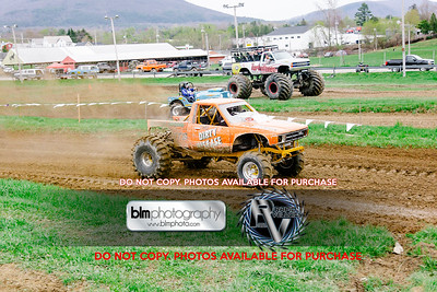Vermonster-4x4_Spring-Mud-Fling_Sunday-2359_05-06-18  by Brie Morrissey   ©Rapid Velocity Photo & BLM Photography 2018