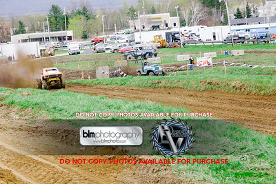 Vermonster-4x4_Spring-Mud-Fling_Sunday-2353_05-06-18  by Brie Morrissey   ©Rapid Velocity Photo & BLM Photography 2018