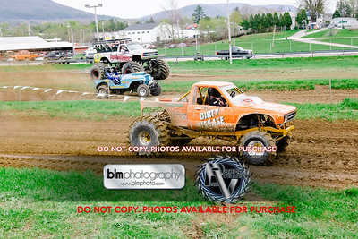 Vermonster-4x4_Spring-Mud-Fling_Sunday-2360_05-06-18  by Brie Morrissey   ©Rapid Velocity Photo & BLM Photography 2018