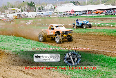 Vermonster-4x4_Spring-Mud-Fling_Sunday-2357_05-06-18  by Brie Morrissey   ©Rapid Velocity Photo & BLM Photography 2018