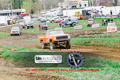 Vermonster-4x4_Spring-Mud-Fling_Sunday-2391_05-06-18  by Brie Morrissey   ©Rapid Velocity Photo & BLM Photography 2018