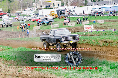 Vermonster-4x4_Spring-Mud-Fling_Sunday-2388_05-06-18  by Brie Morrissey   ©Rapid Velocity Photo & BLM Photography 2018