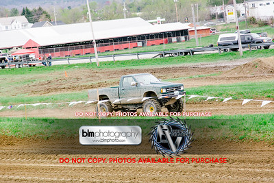 Vermonster-4x4_Spring-Mud-Fling_Sunday-2374_05-06-18  by Brie Morrissey   ©Rapid Velocity Photo & BLM Photography 2018