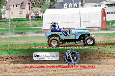 Vermonster-4x4_Spring-Mud-Fling_Sunday-5036_05-06-18  by Brie Morrissey   ©Rapid Velocity Photo & BLM Photography 2018