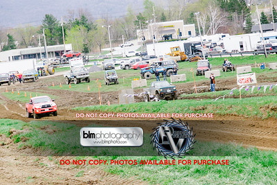 Vermonster-4x4_Spring-Mud-Fling_Sunday-2368_05-06-18  by Brie Morrissey   ©Rapid Velocity Photo & BLM Photography 2018