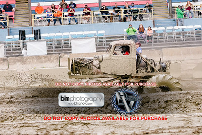 Vermonster-4x4_Spring-Mud-Fling_Sunday-5056_05-06-18  by Brie Morrissey   ©Rapid Velocity Photo & BLM Photography 2018