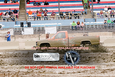 Vermonster-4x4_Spring-Mud-Fling_Sunday-5093_05-06-18  by Brie Morrissey   ©Rapid Velocity Photo & BLM Photography 2018
