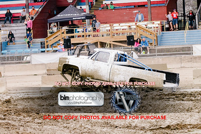 Vermonster-4x4_Spring-Mud-Fling_Sunday-5077_05-06-18  by Brie Morrissey   ©Rapid Velocity Photo & BLM Photography 2018