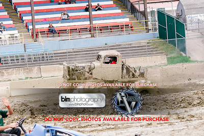 Vermonster-4x4_Spring-Mud-Fling_Sunday-5051_05-06-18  by Brie Morrissey   ©Rapid Velocity Photo & BLM Photography 2018
