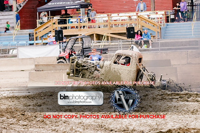 Vermonster-4x4_Spring-Mud-Fling_Sunday-5063_05-06-18  by Brie Morrissey   ©Rapid Velocity Photo & BLM Photography 2018