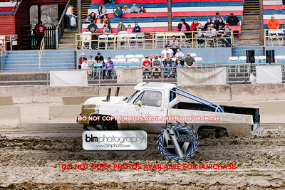 Vermonster-4x4_Spring-Mud-Fling_Sunday-5075_05-06-18  by Brie Morrissey   ©Rapid Velocity Photo & BLM Photography 2018